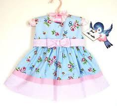baby clothes infant dress infant dress baby dress pale