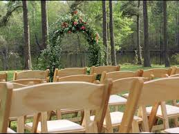 wooden chair rentals s party rental party rentals and event rentals in baton