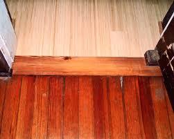 Hardwood Floor Broom Hardwood Floor Transition Pieces U2022 Hardwood Flooring Ideas