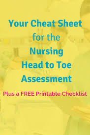 26 best med math for nurses images on pinterest nursing schools