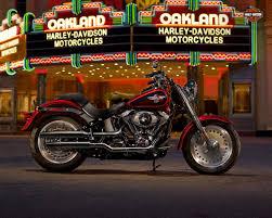 2013 harley davidson softail fat boy special moto zombdrive com