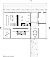 villa sr by reitsema and partners dezeen 1 1000 gif 1000 1132