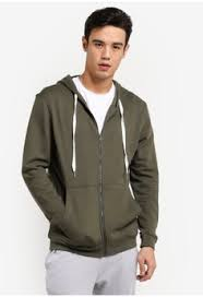 hoodies u0026 sweatshirts for men online shop zalora philippines