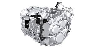lexus v8 automatic gearbox problems kia launches new u0027dct u0027 seven speed dual clutch automatic