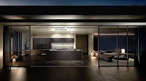 de cuisine cuisine meuble de cuisine allemande luxury wonderful meuble cuisine