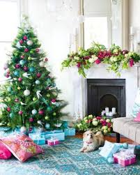 10 ways to decorate your tree stuff co nz
