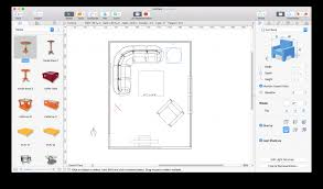 home design app review live home 3d mac app review mac sources