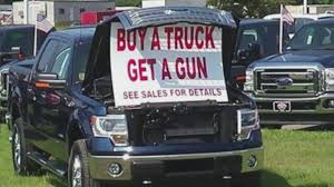 buy ford truck looking for a truck and a gun to lumberton wral com
