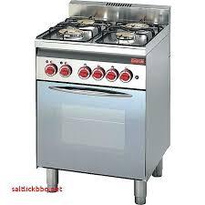 gaz electrique cuisine gaz de cuisine plaque cuisine gaz cuisine gaz ou electrique plaque