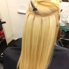beaded hair extensions pros and cons pros and cons of different types of hair extensions lifestyle