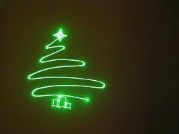 christmas laser www laserpromo co uk www laserpromo co uk