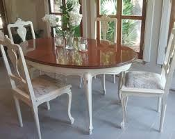 sold shabby chic vintage piano stool vanity stool cream