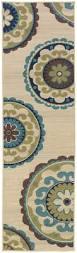 oriental weavers caspian 859 rugs rugs direct
