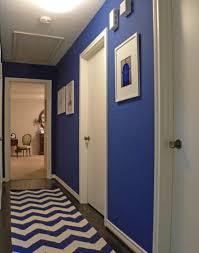 Wohnzimmer Farbgestaltung Modern Bodenbelag Im Flur U2013 Fliesen In Holzoptik Fußboden Pinterest