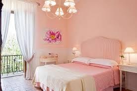 muri colorati da letto pareti colorate per camere da letto da letto con pareti
