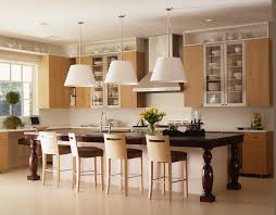 Wolf Kitchen Design Ad20 21 Design Of The 20th 21st Centuries To