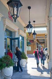 Southlake Town Square Map 23 Best Southlake Texas Images On Pinterest Carroll O U0027connor