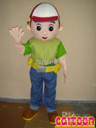 handy manny characters promotion shop promotional handy manny
