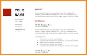 resume template google docs download valuable google resume template 4 8 free resume template google
