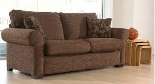 Scs Armchairs Montreal 2 Seater Sofa Scs Sofas Modern Fabric Sofa Fibre