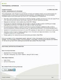 Examples Of Resumes Australia by Resume Sample For A Prep Cook Sample Resume Format 1 Resume