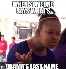 What Is S Meme - black girl wat meme imgflip