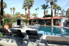 lucille ball s house lucy ball house ball home lucille balls house los angeles tekino co