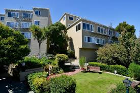 houses for sale in san francisco apartments for rent in san francisco ca 1753 rentals hotpads