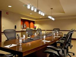 Private Dining Rooms In Chicago Crowne Plaza Chicago Metro Downtown Hotel Meeting Rooms For Rent