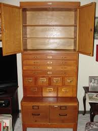 Globe Wernicke File Cabinet For Sale by Gorgeous Buying Useless Antique Furniture Globe Wernicke Card
