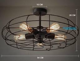 Bulbs For Ceiling Fans by Ceiling Fan Best Light Bulbs For Ceiling Fans Ceiling Fan And