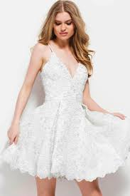 beautiful semi formal dresses for couture