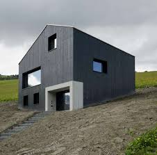 earth sheltered houses hillside homes youtube haammss
