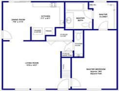Floor Plan Business Enchanting 70 Office Floor Plan Samples Inspiration Of Office