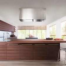 cuisine uip mobalpa cuisine autres cuisines tous les fabricants de l architecture et