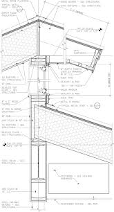 best 25 construction drawings ideas on pinterest architecture