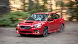 subaru impreza turbo 2015 subaru impreza wrx car news and reviews autoweek