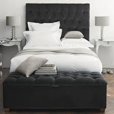 popular and stylish ottoman furniture wearefound home design