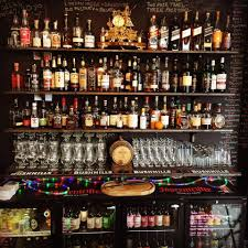 quest hair beer u0026 whisky saloon home facebook