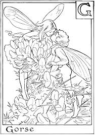 detailed coloring pages for adults coloring pages detailed