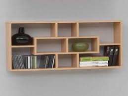 Wooden Shelves Diy by 50 Awesome Diy Wall Shelves For Your Home Ultimate Home Ideas