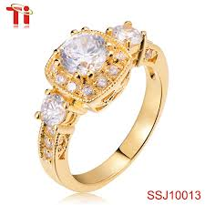 gold rings price images 1 gram gold ring price in dubai gold fashion ring with spring jpg