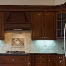 affordable quality cabinetry 20 photos cabinetry 8040 moss