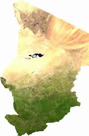 Sahel Desert Map 855 Best Maps Of Africa Images On Pinterest Africa Cartography