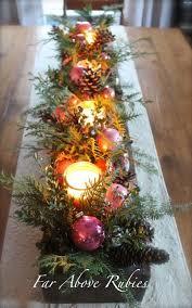 Homemade Christmas Decor 35 Easy And Inexpensive Diy Christmas Decorations Thrillbites