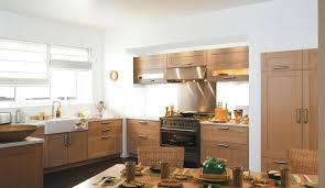 modele de cuisine amenagee model cuisine equipee modele de cuisine equipee model cuisine
