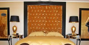 handmade bed headboards and bespoke upholstery for suffolk essex