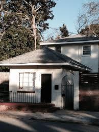 3408 reynolds street savannah ga 31405 hotpads