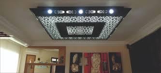 Les Faux Plafond En Platre by Photos De Meilleurs Faux Plafond Lumineux Plafond Platre