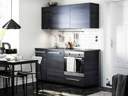 Ikea Kitchens Usa by Ikea Dining Sets Usa 25 Best Ideas About Ikea Table Hack On